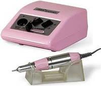 Фрезер для маникюра и педикюра Electric Drill JD 500 (YS 500) (30 000 об.)