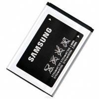 Аккумулятор SAMSUNG SGH-X200 оригинал