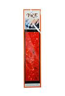 """Наклейка """"ракушка"""" для ногтей , наклейка YRE NL-04-1-1, маникюр с наклейками"""
