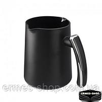 Кофеварка с кружкой Lexical LCP-0520 | 400W, фото 4
