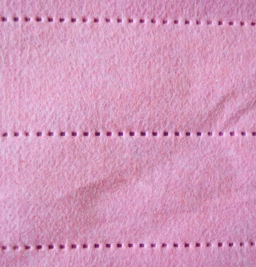 Електрична простирадло Yasam Pink 120?160 см, фото 2