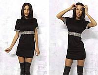 Платье Блеск 30 (КЭТ)