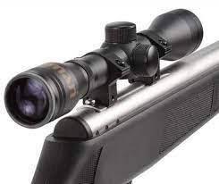 Пневматические винтовки Beeman - приемлемая стоимость, отличное качество