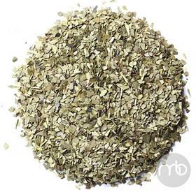 Чай Мате этнический зеленый очищенный 50 г