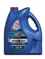 Моторное масло  АВАНГАРД ЭКСТРА 10W-40 CH-4/SJ  дизель .п/синт 5л