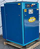 Компрессор винтовой WAN-NK100: 3,1 м3/мин 13 бар 30 кВт