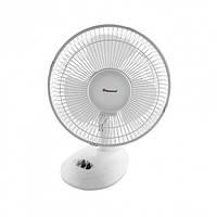 Настільний вентилятор Domotec MS-1624 2 режиму