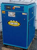 Компрессор винтовой WAN-NK100: 4,2 м3/мин 8 бар 30 кВт
