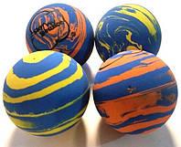 Оригинальный кинезиологический мяч Bal-A-Vis-X