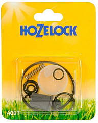 Комплект річного обслуговування для обприскувачів HoZelock 4091 1,25 л