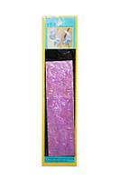 Наклейка ракушка для ногтей , наклейка YRE NL-05-1-2, наклейки на ногти купить в Харькове