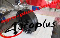 Колесо без резины 509.046.3800-4Т прикатывающее посевной секции без шиныУПС8