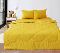 ТМ TAG Набор Elegant 1,5-сп. Yellow