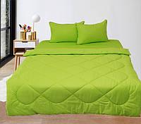 ТМ TAG Набор Elegant евро Lime Green