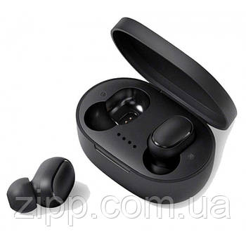 Навушники MiPods| Бездротові навушники| Bluetooth навушники| Навушники з кейсом