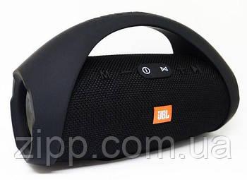 Портативная колонка BOOMBOX BIG | Беспроводная колонка | Bluetooth колонка