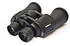 Бінокль Canon 70*70| Якісний і надійний бінокль| Бінокль на полювання, фото 3