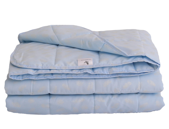 Одеяла летние (облегченные)