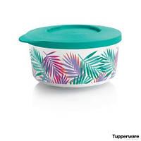 Чаша Иллюмина Тропикана 550 мл Tupperware