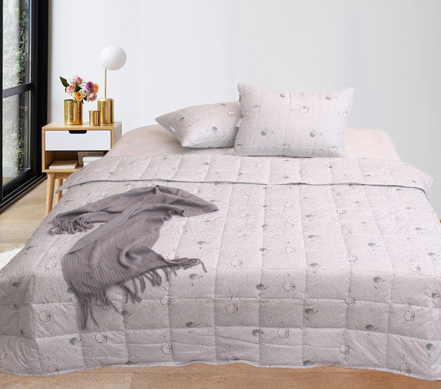Одеяла 2,0-спальные