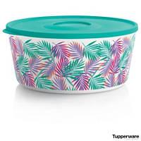 Чаша Иллюмина Тропикана 4,3 л Tupperware