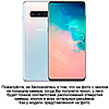 """Шкіряний чохол книжка протиударний магнітний вологостійкий для Samsung S10 G973 """"GOLDAX"""", фото 2"""