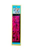 Наклейка ракушка для ногтей , наклейка YRE NL-05-2-2, дизайн ногтей с наклейками