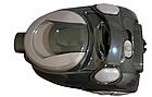 Пилосос колбовый Opera Digital OD-V602 3500w 3.5 L 3500W | Контейнерний пылесоос, фото 3