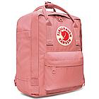 Рюкзак Міський Fjallraven Kanken Classic Рожевий  Рюкзак Kanken, фото 2