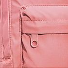 Рюкзак Міський Fjallraven Kanken Classic Рожевий  Рюкзак Kanken, фото 5