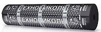 Биполь ЭКП 4,0 сланец серый (Технониколь)