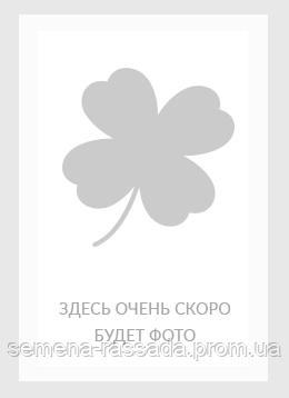 Субстрат торфяной PEATFIELD кислый (10 л)