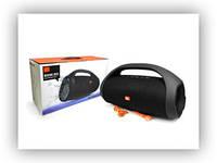 Минидинамик Bluetooth Boombox