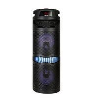 Портативна акустична система AKAI ABTS-636 (AKAI ABTS-636)