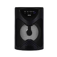 Bluetooth-колонка AKAI ABTS-704 (AKAI ABTS-704)