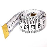 Сантиметровая лента 150 см