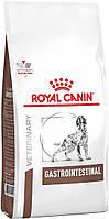 Royal Canin Gastro Intestinal Canine сухий, 2 кг