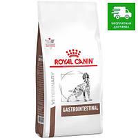 Royal Canin Gastro Intestinal Canine сухий, 14 кг