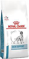 Royal Canin Skin Support Canine сухий, 2 кг