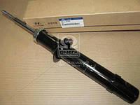 Амортизатор передний газомасляный (Mobis)