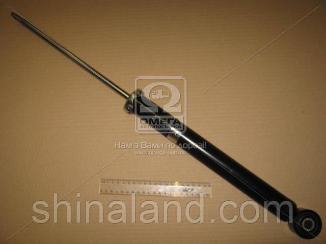 Амортизатор Chevrolet Cruze задній (PARTS-MALL) OE 13332639