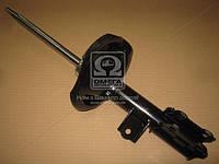 Амортизатор KIA CERATO 09 - передній правий (SPEEDMATE, Korea) OE 546611M300