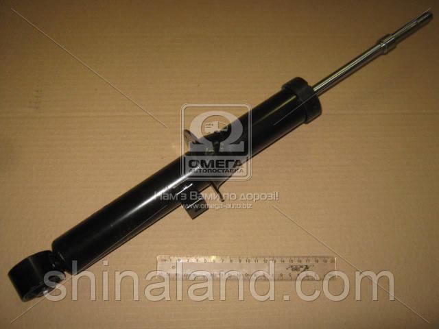 Амортизатор Kia Sorento передний правый (SPEEDMATE, Korea) OE 546303E024