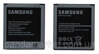 Аккумулятор Samsung S4 GT-i9500