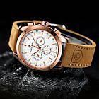 Часы мужские Forsining Walker Limited, фото 5