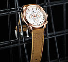 Часы мужские Forsining Walker Limited, фото 7