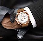 Часы мужские Forsining Walker Limited, фото 8