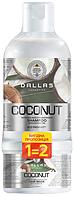"Dalas ""Coconut"" шампунь (1л.) + маска (500мл.), фото 1"