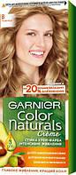 Крем-фарба для волосся Garnier Color Naturals, 8 Пшениця