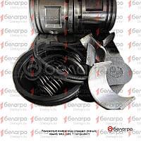 Ремкомплект компресора (стандарт, повний) КамАЗ,МАЗ,ЗІЛ,Т-150 (РК2567)